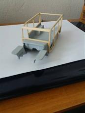 Jeep Willys Woody wagon su base Italeri 1/24-img_20180430_152752.jpeg