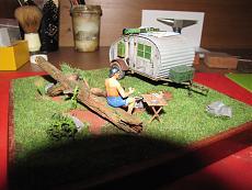 teardrop trailer-img_1127.jpg