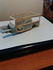 Jeep Willys Woody wagon su base Italeri 1/24-img_20180507_162027.jpeg