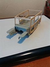 Jeep Willys Woody wagon su base Italeri 1/24-img_20180507_162036.jpeg
