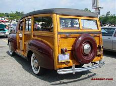Jeep Willys Woody wagon su base Italeri 1/24-1941-ford-woody-wagon-rear.jpeg