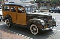 Jeep Willys Woody wagon su base Italeri 1/24-1940_ford_woody_station_wagon.jpeg