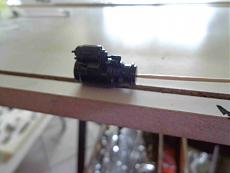 Ford Model T Street custom (monogram 1/8)-dsc04135.jpg