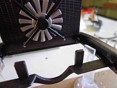Ford Model T Street custom (monogram 1/8)-dsc04179.jpg