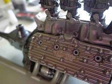 Ford Model T Street custom (monogram 1/8)-dsc04185.jpg