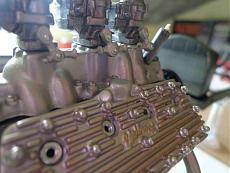 Ford Model T Street custom (monogram 1/8)-dsc04186.jpg