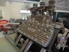 Ford Model T Street custom (monogram 1/8)-dsc04210.jpg