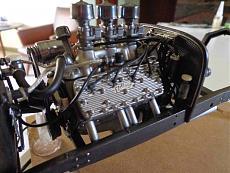 Ford Model T Street custom (monogram 1/8)-dsc04250.jpg