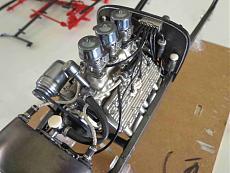 Ford Model T Street custom (monogram 1/8)-dsc04253.jpg