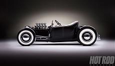 Ford Model T Street custom (monogram 1/8)-hrxp-0807-1925-ford-t-bucket-01.jpg