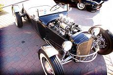Ford Model T Street custom (monogram 1/8)-1926fordmodeltroadsterpickup3-vi.jpg