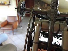 Ford Model T Street custom (monogram 1/8)-dsc04524.jpg