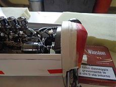 Ford Model T Street custom (monogram 1/8)-dsc04540.jpg