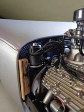 Ford Model T Street custom (monogram 1/8)-dsc04549.jpg
