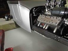 Ford Model T Street custom (monogram 1/8)-dsc04559.jpg