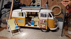 Revell VW T1, scala 1:16-20180825_091309.jpeg