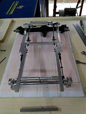 (Autocostruzione) hot rod-43608313_263597014291186_5273629363089178624_n.jpg