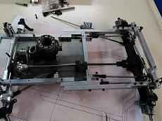 (Autocostruzione) hot rod-44502921_1053528274828858_618345015675977728_n.jpg