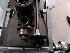 (Autocostruzione) hot rod-44545784_192777441617984_9063203132904833024_n.jpg