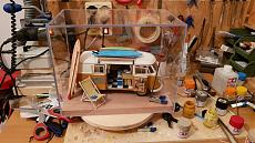 Revell VW T1, scala 1:16-20181102_145942.jpeg