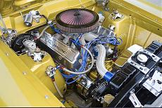(1/43) restauro rottamino Ford-img_8022.jpg