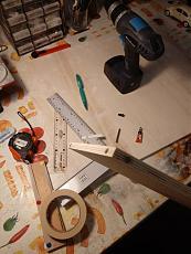 Diorama garage vintage-20180122_112206.jpeg