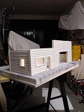 Diorama garage vintage-20180208_113945.jpeg