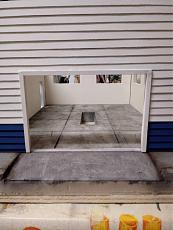 Diorama garage vintage-20180218_152422.jpeg