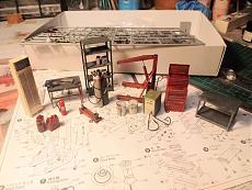 Diorama garage vintage-20180318_151159-2.jpeg