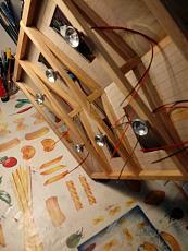 Diorama garage vintage-20180416_172103.jpeg