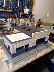 Diorama garage vintage-20180416_173105.jpeg
