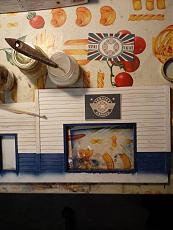 Diorama garage vintage-20180326_114428.jpeg