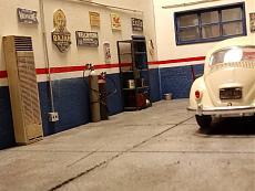 Diorama garage vintage-20180326_220114.jpeg