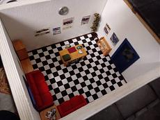 Diorama garage vintage-20180526_094201.jpeg