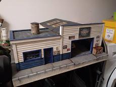 Diorama garage vintage-20180526_094145.jpeg