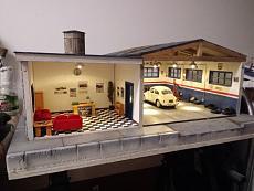 Diorama garage vintage-20180601_202521.jpeg