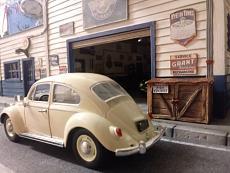 Diorama garage vintage-20180604_200420.jpeg