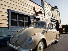 Diorama garage vintage-20180605_181732.jpeg