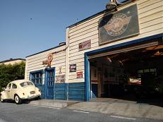 Diorama garage vintage-20180605_181718.jpeg