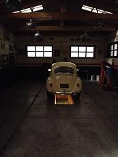 Diorama garage vintage-20180602_171503.jpeg