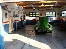 Diorama garage vintage-20180605_181651.jpeg