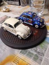 Diorama garage vintage-20190207_173202.jpeg