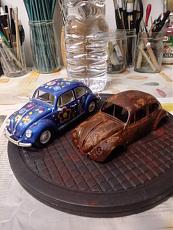 Diorama garage vintage-20190207_173108.jpeg