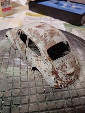 Diorama garage vintage-20190207_183216.jpeg