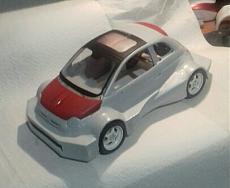 Fiat 500 al DTM-dtm-1.jpg