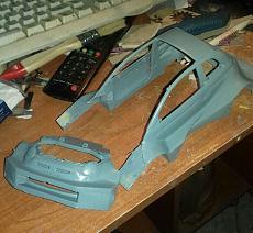 Fiat 500 al DTM-caduta.jpg