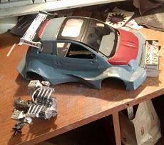 Fiat 500 al DTM-mpt.jpg
