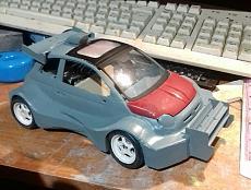 Fiat 500 al DTM-20190306_192155-1_resized.jpg