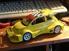 Fiat 500 al DTM-gialla.jpg