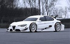 Alfa Romeo Giulia DTM-render-bianca.jpg
